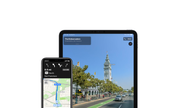 Apple Maps relaunches with iOS 13: here are the new features