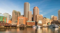 Median home price in Boston-area hits record of nearly $725K