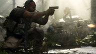 Activision now in Hong Kong controversy while waiting for China to approve game
