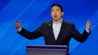 Andrew Yang says immigration crucial to US economic 'dynamism'