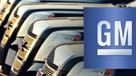 GM faces unexpected bills as India-China tensions delay sale of India plant