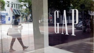 How CEO's departure will impact Gap's Old Navy spinoff