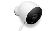 Google's Nest security system to require 2-factor authentication for all users