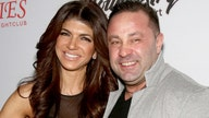 Why 'Housewives' star may escape costly prenup amid divorce rumors