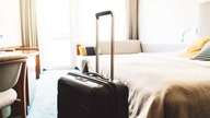 Billion-dollar travel startup tries to upend hotel industry