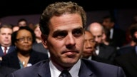 Hunter Biden hired because of his name, Burisma board member admits