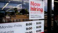 Private sector job growth surges in December, ending decade on strong note