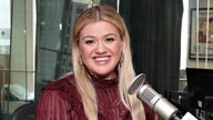 Kelly Clarkson poised to snatch Oprah's crown as queen of daytime TV?