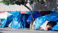 America's homeless crisis is spiraling but completely fixable