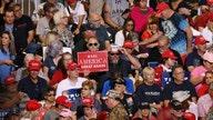 US National Team soccer player wants MAGA hats to counter antifa symbols