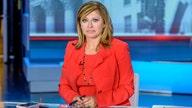 WATCH: Maria Bartiromo's workplace advice