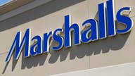 TJ Maxx, Marshalls adopt coronavirus furlough for store employees