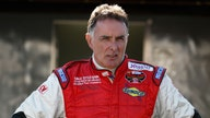 Former NASCAR champion Mike Stefanik dies in airplane crash