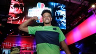 NBA esports league adds Shanghai team, eyes international growth