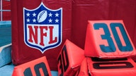 NFL kicks off in London with a new twist this year
