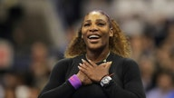 US Open: Serena Williams' business empire includes NFL team stake, personal investment firm