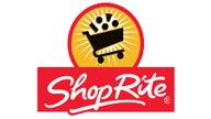 Connecticut ShopRite blames closing on minimum wage hike, regulations