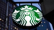 Starbucks' 'Siren's Blend' is 1st new coffee line in 2 years