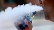CDC: More than 2,000 diagnosed with mysterious vaping illness, 40 killed