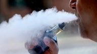 CDC urges people to avoid e-cigs amid rash of deaths, illnesses