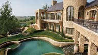 T. Boone Pickens' former Texas ranch price cut by $30M