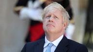 Britain's Johnson faces cabinet revolt over no-deal Brexit