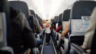 This airline will show travelers where babies are sitting on a flight