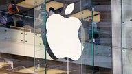 Apple wins major tax battle against EU
