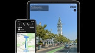 Hide your home in new Apple Maps viewer and protect your privacy