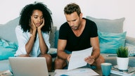 Experts share coronavirus money tips: Savings, taxes and more