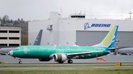 FAA chief to testify before Congress on grounded Boeing 737 Max