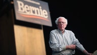 Bernie Sanders rolls out 'High-Speed Internet for All' plan. How much will it cost?