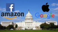 US House Judiciary antitrust report likely to come out as soon as Monday October 5: source