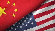 US still set to slap tariffs on Chinese goods this month