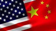 China plans to ban US IPOs for data-heavy tech firms