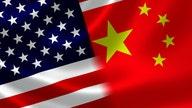 Mnuchin: US-China trade talks to resume soon, Japan deal near