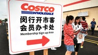 Costco's China store is booming, more planned