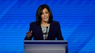 Biden taps Kamala Harris as running mate: Where she stands on economic issues