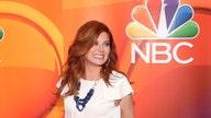 How Debra Messing's Trump tweets will affect NBC