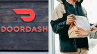DoorDash opens delivery-only restaurant in partnership with San Francisco brand