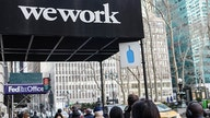 WeWork opens record number of buildings in December