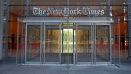 County rejects paying for New York Times subscription after calling it 'fake news'