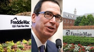 Ahead of Fannie Mae, Freddie Mac massive IPO, FHFA poised to pick Wall Street adviser