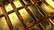 How gold could be way to avoid a wealth tax, hedge against global recession
