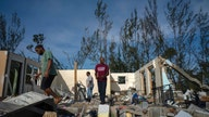 Royal Caribbean donates $1M to Hurricane Dorian disaster relief in the Bahamas