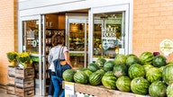 Whole Foods survey: millennials willing to pay top dollar when grocery shopping
