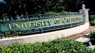 25,000 University of California workers to strike Wednesday