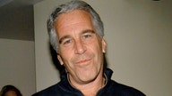 Jeffrey Epstein's prison guards arrested amid furor over his suicide