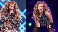 Jennifer Lopez, Shakira Super Bowl performance could lead to music sales boost