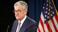 Fed's revised bank rule a bonus for dividends, buybacks